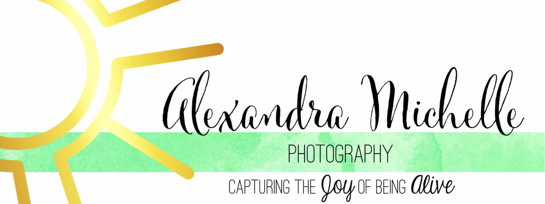 Alexandra Michelle Photography